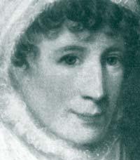 Austen Family History